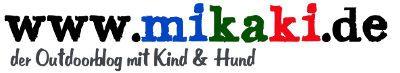 www.mikaki.de
